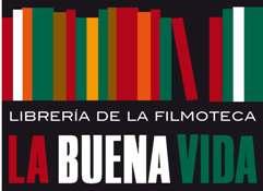 LOGOS LA BUENA VIDA-FILMOTECA.1.4