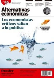 AlterEco35 Economistas criticos