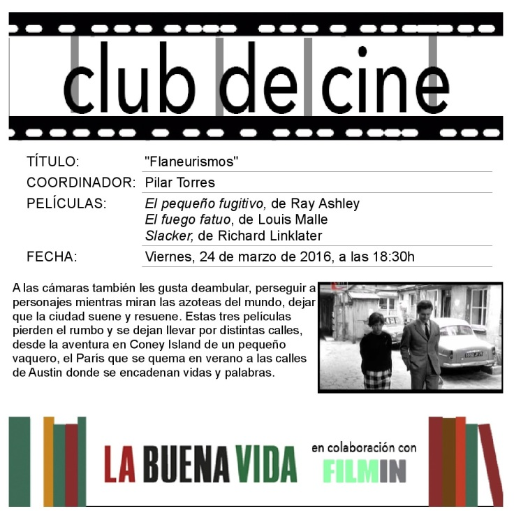 cartel-club-de-cine-flaneurismos