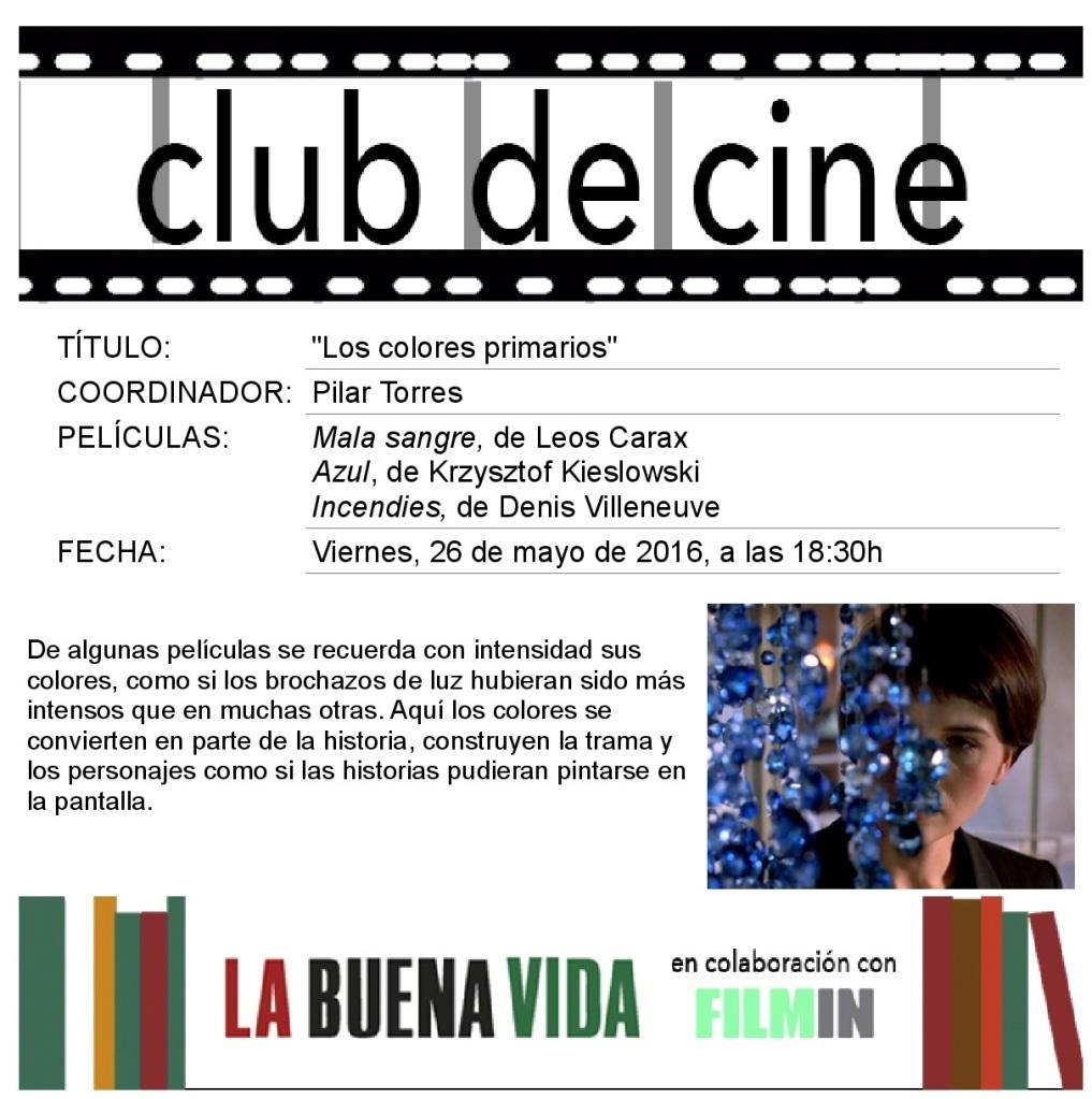 cartel-club-de-cine-los-colores-primarios