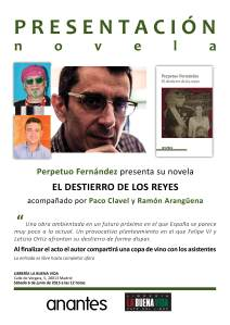 CARTEL_PERPETUO_MADRID(1)