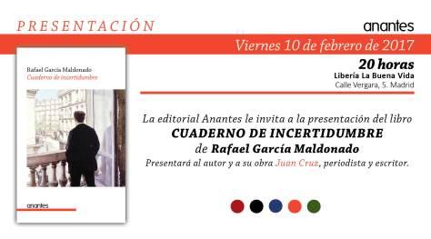 incertidumbre_madrid