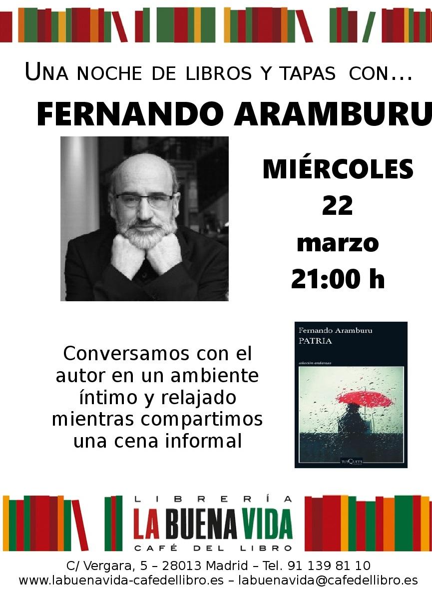 libros-y-tapas-aramburu