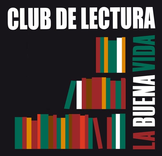 CARTEL CLUB_LECTURA_cuadrado