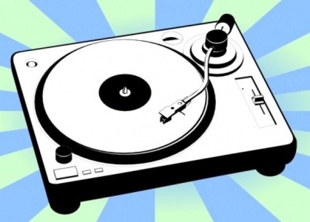 giradiscos-reproductor-de-musica-de-clip-art_412779