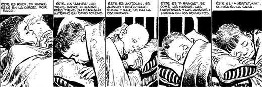 paracuellos_h