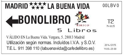 Bonolibro_cara