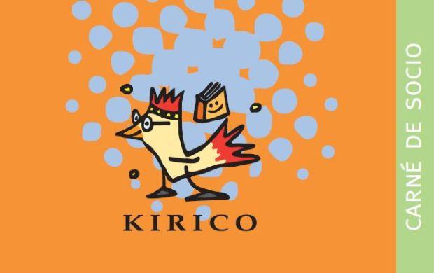 carnet-kirico-1