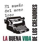 Logo_mono loco