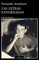las_letras_entornadas_big
