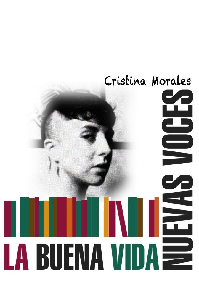 Cristina Morales_mayo2015