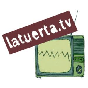 latuertaTV