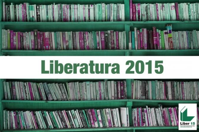 libreria_liberatura2015-750x499