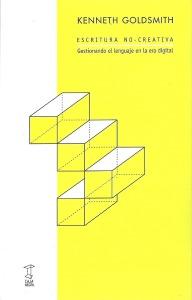 escritura-creativa-Kenneth-Goldsmith-conceptualista_EDIIMA20151130_0174_1