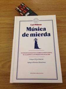 musicademierda