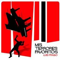 terrores