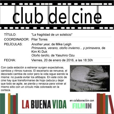 club-de-cine-solsticio