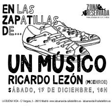 en-las-zapatillas-de-un-musico_1