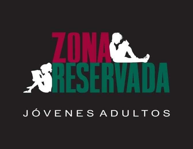 Zona Reservada: una revista hecha por y para jóvenes